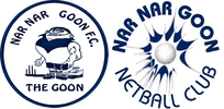 Nar Nar Goon Football & Netball Club